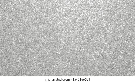 Silver Glitter Paper Images Stock Photos Vectors Shutterstock No need to register, buy now! https www shutterstock com image photo silver glitter background texture white sparkling 1543166183