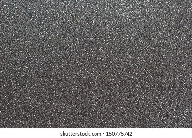 SIlver Grey glitter for texture or background