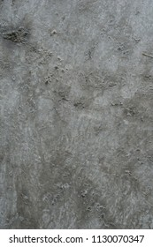 SILVER IRON TEXTURE WTH STRUCTURE