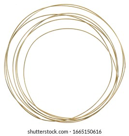 Silver metal wire for diy projects