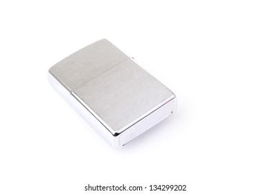 Zippo Lighter Images, Stock Photos & Vectors | Shutterstock