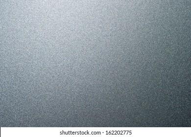 Metallic Paint Images Stock Photos Vectors Shutterstock