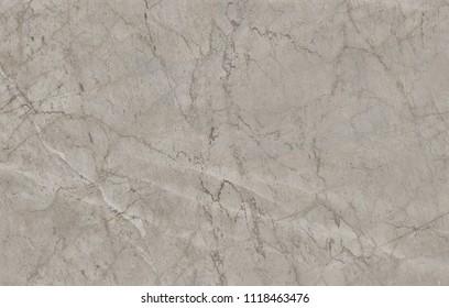 Silver Sonata Premium Natural Italian Marble with seamless texture