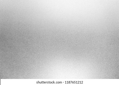 Silver texture background. Paper glossy