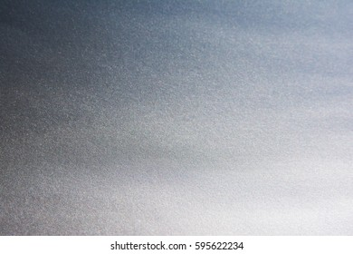 Silver texture background.Silver gradient texture