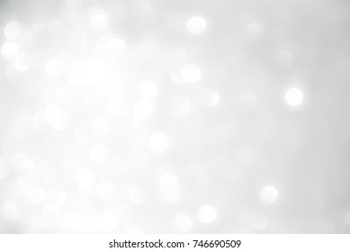 Luxury White Background Images Stock Photos Vectors Shutterstock