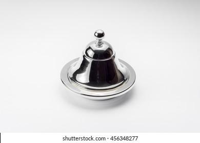 Silverware sugar holder 2
