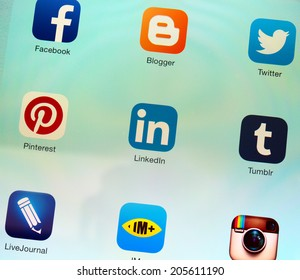 Livejournal Images, Stock Photos & Vectors | Shutterstock