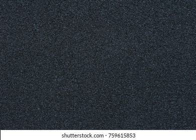 Simple asphalt coating
