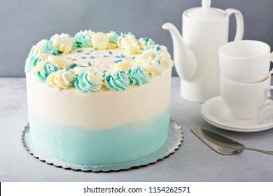 baptism cake images stock photos vectors shutterstock