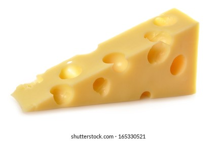 Simple cheese