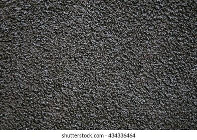 Simple grain rock texture