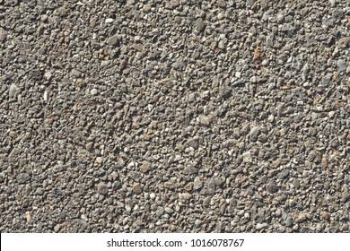 Simple gray concrette texture background