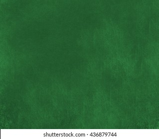 Simple Green Background Texture Light Or Christmas Color Paper Of Solid Plain