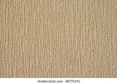 simple grooved wallpaper