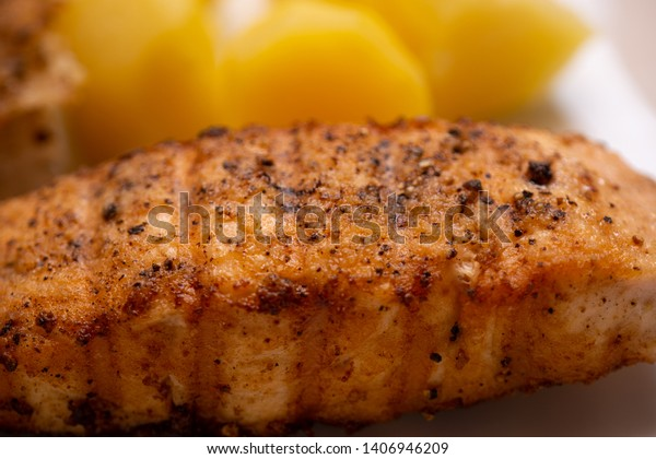simple-home-cooking-bachelors-marinated-