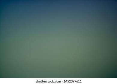 simple modern abstract empty colorful gradient background