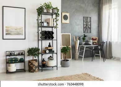 1000 Open Shelves Stock Images Photos Vectors Shutterstock