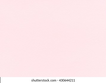 Pastel Pink Paper Stock Photos Images Photography Shutterstock