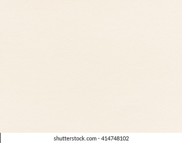 Cream Color Images, Stock Photos & Vectors | Shutterstock