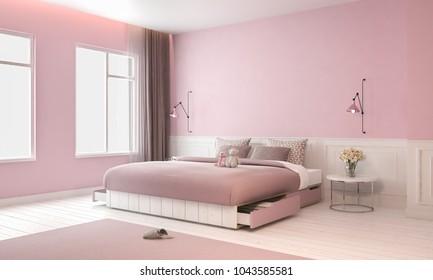 Interior Design Images, Stock Photos & Vectors | Shutterstock