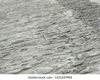 simple texture background and walpaper