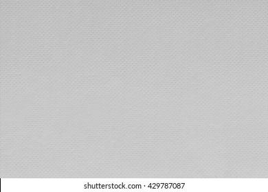 Simple toilet paper texture background