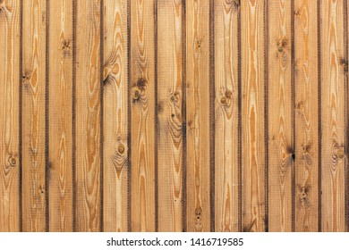 simple wallpaper background pattern of wooden deck wall