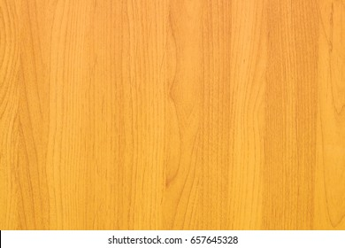 Simple wooden background