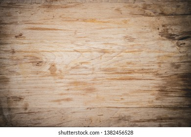 A simple wooden background to use in commercials