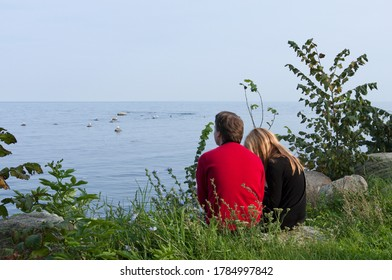 Mariestad Sverige dating Simrishamn