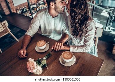 Ipoh dating site gratis dating een man met 2 baby Mamas