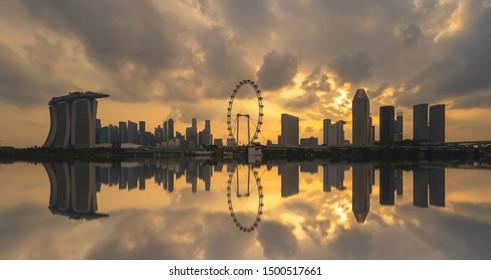 Dating luokka Singapore