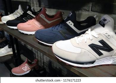 new balance running shoes ottawa mall