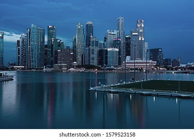 Singapore dating länkar