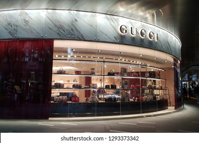 43eaef30111 Gucci Handbag Images