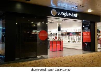 f1a84f597e Sunglass Hut Images