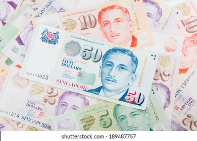 Singapore Dollar Images, Stock Photos & Vectors | Shutterstock