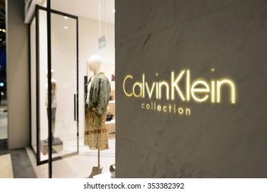 calvinklein images stock photos vectors shutterstock