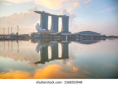 vapaa dating sites Singapore