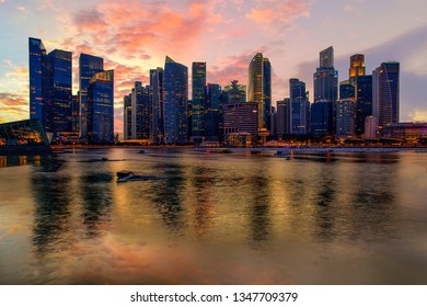 """Singapore, officially the Republic of Singapore, sometimes referred to as the """"Lion City"""", the """"Garden City"""" or the """"Little Red Dot"""", is a sovereign city-state in Southeast Asia. 19 12 2015"""