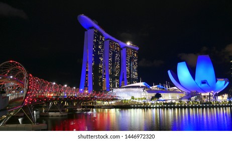 Bridge To Asia Images Stock Photos Vectors Shutterstock
