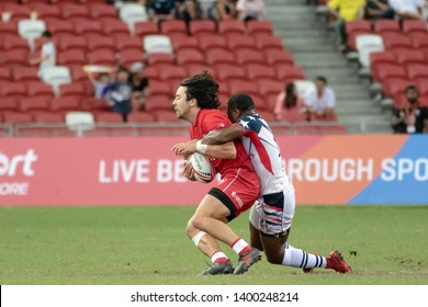 Rugby Canada Images, Stock Photos & Vectors | Shutterstock