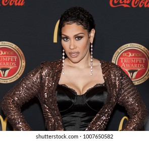 Keke Wyatt Images, Stock Photos & Vectors | Shutterstock