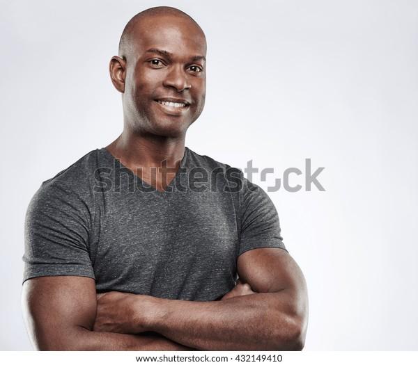 Denne sjarmerende mannen singel