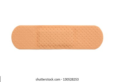band aid images stock photos vectors shutterstock