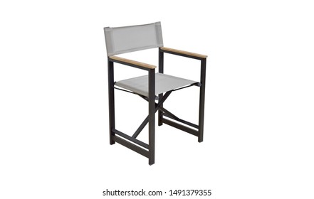 Incredible Wooden Chairs Folding Chair Images Stock Photos Vectors Onthecornerstone Fun Painted Chair Ideas Images Onthecornerstoneorg