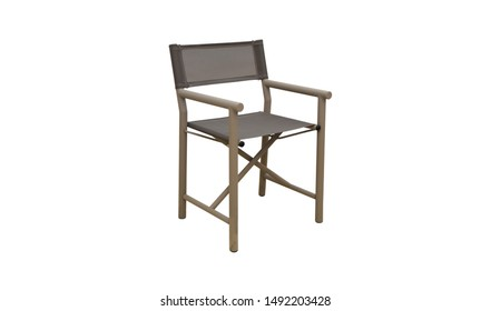 Admirable Folding Chair Images Stock Photos Vectors Shutterstock Onthecornerstone Fun Painted Chair Ideas Images Onthecornerstoneorg