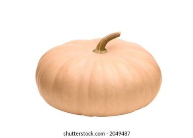 Long Island Cheese Pumpkin Images Stock Photos Vectors Shutterstock