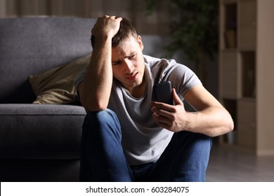 Sad Images, Stock Photos & Vectors | Shutterstock